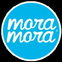 Universidad de la Mora
